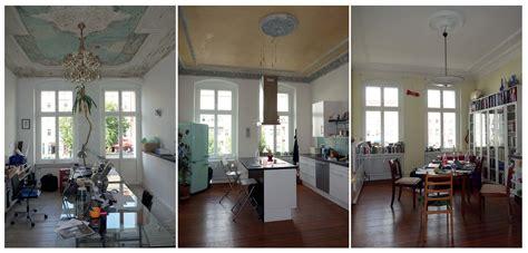 ich suche wohnung in berlin f 252 r eine bessere architektur locker lassen und effizient