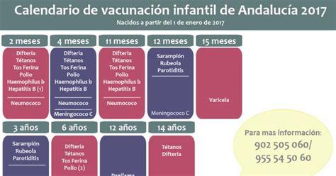 calendario de vacunacion wwwaventurarnet63net se reanuda la vacunaci 243 n contra la tos ferina radio