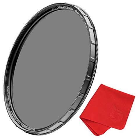 best lens filters top 10 best lens filters reviews buyer s guide