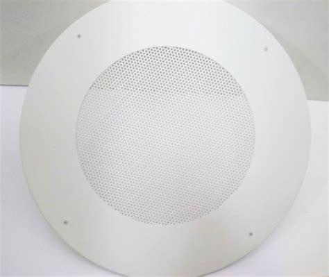 ceiling speaker covers