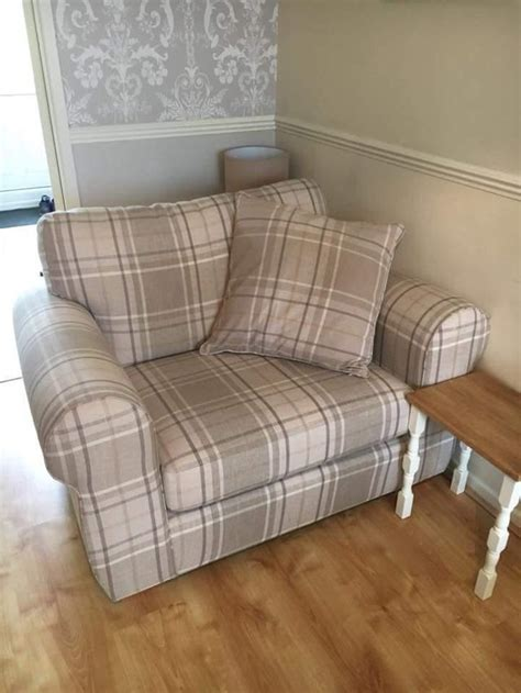 next armchairs for sale next armchair cuddle chair for sale in milton keynes