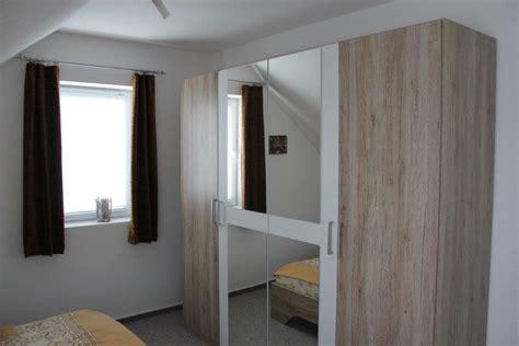 Schlafzimmer 13 Qm by Bilder Und Ausstattung Ferien Wohnung Badsegeberg De