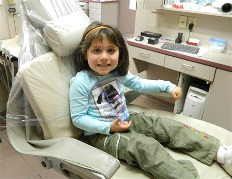 carolina comfort dental 100 complete dental care comfort dental carolina