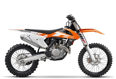 Ktm Parts Coupon 2016 Ktm 450 Sx F Aomc Mx