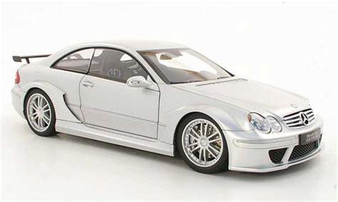 Wheels Amg Mercedes Clk Dtm Grey mercedes clk dtm amg gray strassen version kyosho diecast model car 1 18 buy sell diecast car