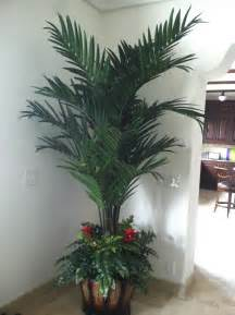 Home Decor Artificial Plants Artificial Trees And Artificial Plants From Artificial