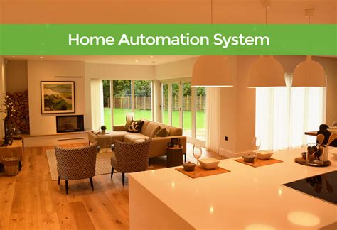 hshire home automation system 187 feat control4 and knx
