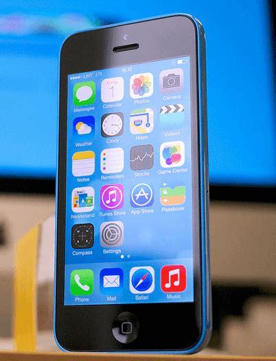 selain iphone 6s iphone 6s plus masih ada iphone 5s 8gb