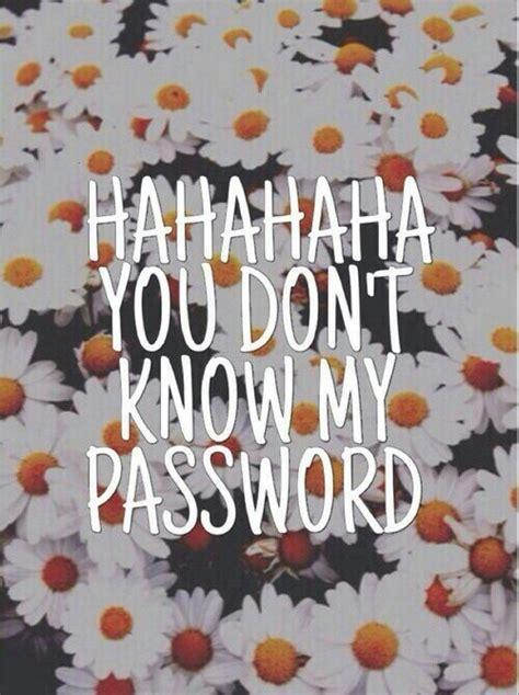 cute wallpaper for your lock screen my lock screen image 2478984 by lauralai on favim com