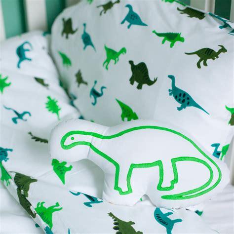 toddler cot bed duvet set dinosaurs toddler cot bed duvet set and cot bedding from