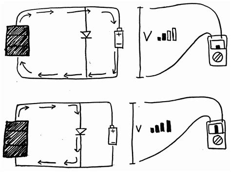 capacitor overcharge protection circuit lessons solar 06lcircuitdesign 2 draft pen wiki