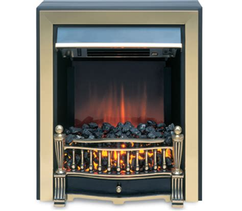 how do i light my gas fireplace should i leave the pilot light on on my gas fire