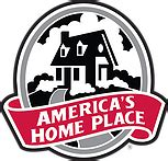 americas home place the southfork a