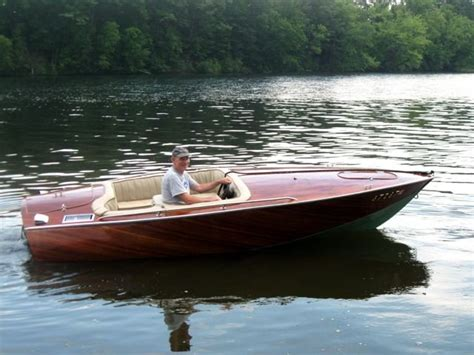 wooden boat plans inboard pdf woodworking - Wooden Boat Plans Inboard