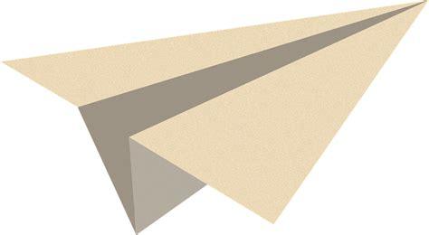 kertas coklat gambar gambar gratis di pixabay ilustrasi gratis kertas pesawat kertas ikon logo