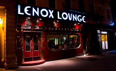 top jazz bars in nyc 301 moved permanently