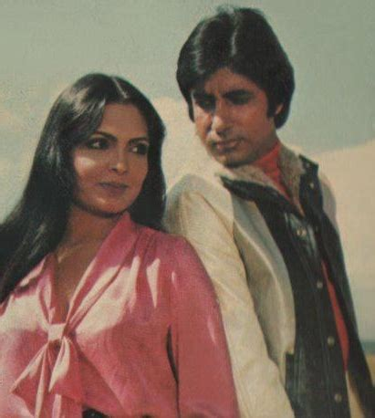 parveen babi film list parveen babi movies list streaming with english subtitles