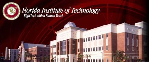 Florida Institute Of Technology Mba Healthcare Management by Adis Vila Has Been Appointed As A Senior Fellow Of Florida
