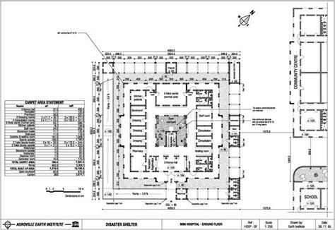 tertiary hospital floor plan tertiary hospital floor plan pdf thefloors co