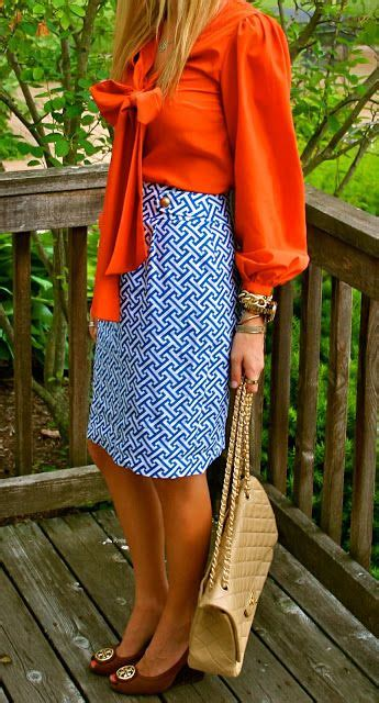 Florie Blouse 1000 ideas about skirts on