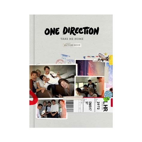 Cd One Direction Year Book Sold 외방커뮤니티 gt 헐리우드 gt 원디렉션 한정판 yearbook edition 이미지 모음 약스압