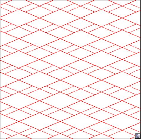 geometric pattern generator online geometric pattern generator for old macs craftbanter