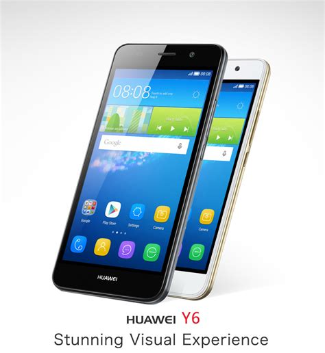 Huawei Y6   Online Shopping in Pakistan  Qmart.pk