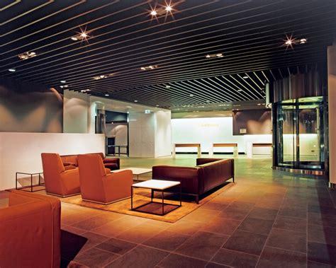 home lighting  winlightscom deluxe interior lighting