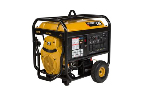 cat introducing the 12000e portable generator caterpillar