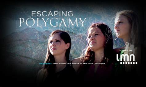 breaking free how i escaped polygamy the flds cult and my warren jeffs books escaping polygamy season 3 air dates countdown