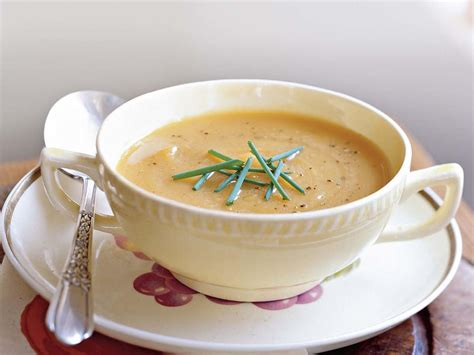 25 best soup recipes cooking light