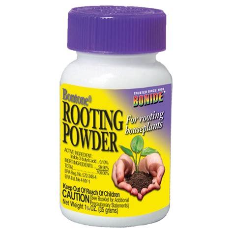 bonide bontone rooting powder 1 25oz southern states cooperative