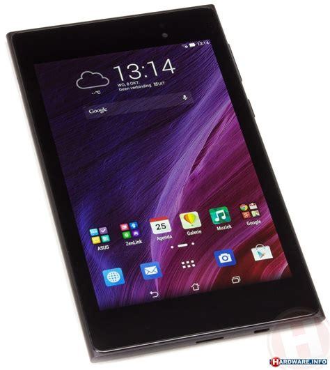 Tablet Asus 7 In asus memo pad 7 me572c review beste 7 inch tablet het