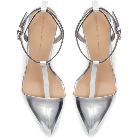 High Heels Krd14 Silver 33 90 best heels style to make me smile images on