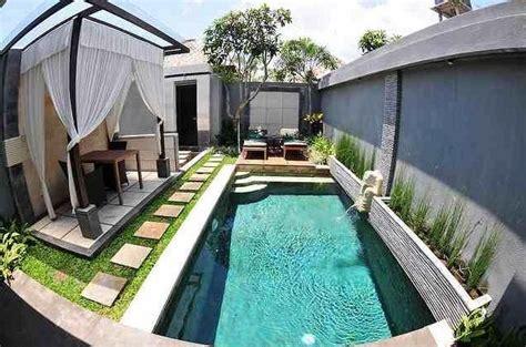 kolam renang  rumahswimming pool  home