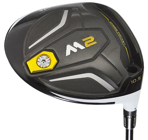 Taylormade M2 taylormade 2016 m2 driver rockbottomgolf