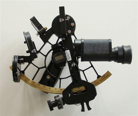 sextant jpg file modern drum sextant jpg wikimedia commons