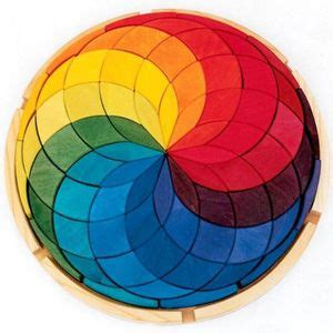 interactive color wheel interactive color wheel great for color pallets and