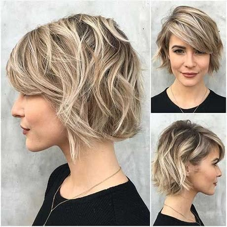 Aktuelle Frisuren Damen by Aktuelle Frisuren 2018 Damen