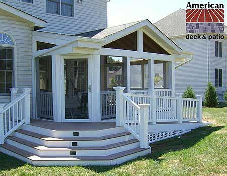 Sunrooms America 13 Best Images About Sunrooms On Drywall The