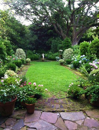 giardini meravigliosi i like it wishing list giardini meravigliosi