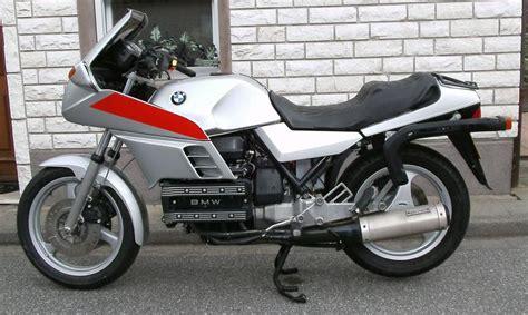 Bmw Motorrad K 100 Forum by Bmw 187 K100 Caferacer Forum De