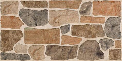 piastrelle muro muro di assisi acr antica ceramica rubiera ecodado