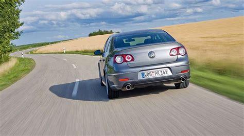 Golf R Autoscout by Vw Passat R36 Gebraucht Kaufen Bei Autoscout24
