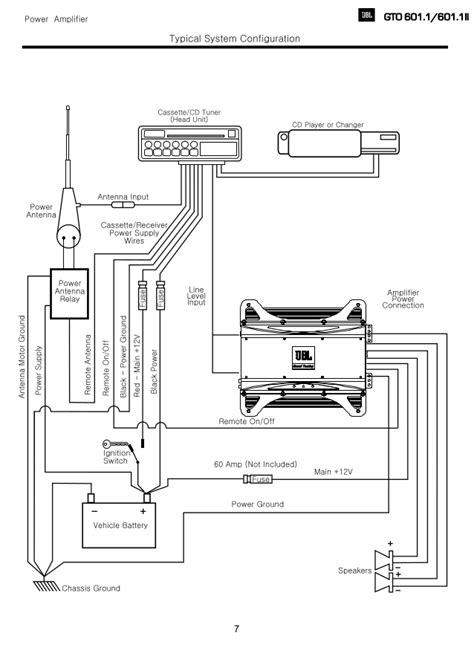 mosrite guitar wiring diagram mosrite wiring and circuit