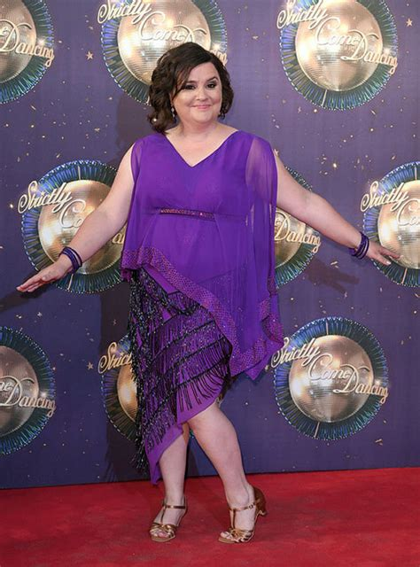 Trolls Susan by Strictly S Susan Calman Slams Trolls And Gets Jk Rowling S