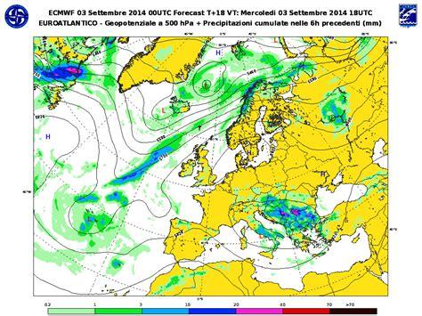 meteo aeronautica pavia allerta meteo maltempo infinito mappe e previsioni dell