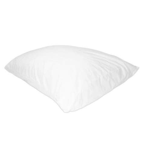 protect a bed queen buy protect a bed 174 luxury queen mattress protector from