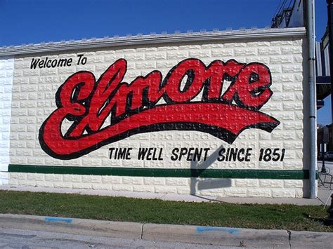 benches elmore ohio 14 best elmore ohio images on pinterest columbus ohio ohio and river