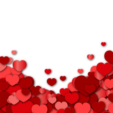 free valentines vectors valentines day background vector